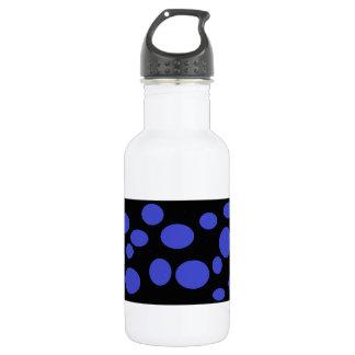 Waterbottle 532 Ml Water Bottle