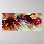 watercolor 301107 print