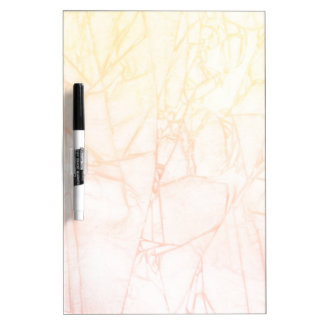 watercolor abstract background Dry-Erase boards