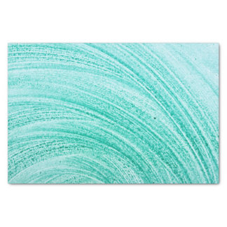 watercolor brush curved line texture tissue paper
