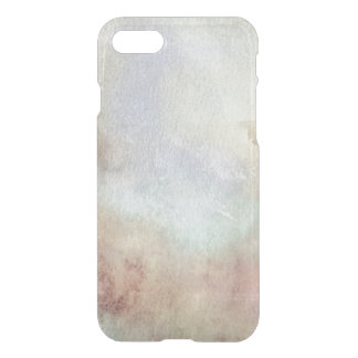 Watercolor Fall Background iPhone 8/7 Case