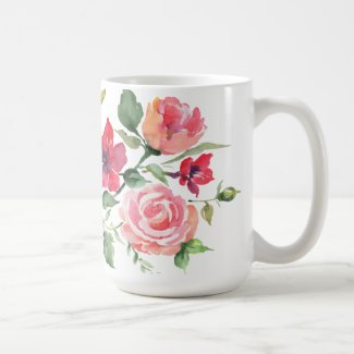 Creating Inexpensive Gifts With Coffee Mugs
