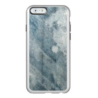 Watercolor paper. incipio feather® shine iPhone 6 case