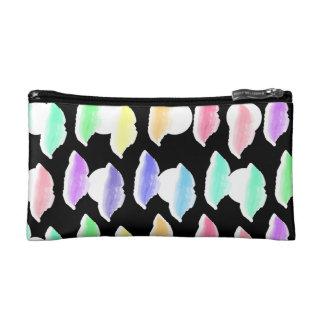 Watercolor Splash! Cosmetic Bag