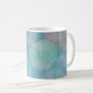 Watercolor Splash Customizable Mug