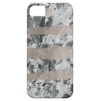 Watercolour marble iPhone 5 covers