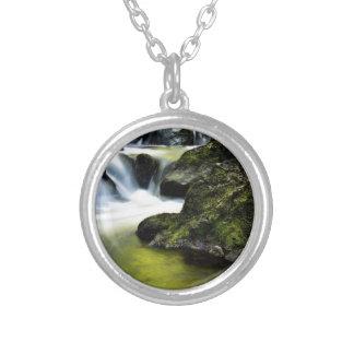 waterfall-204 pendant