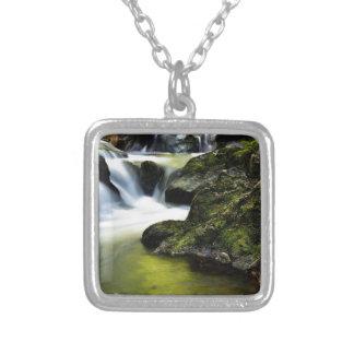 waterfall-204 jewelry