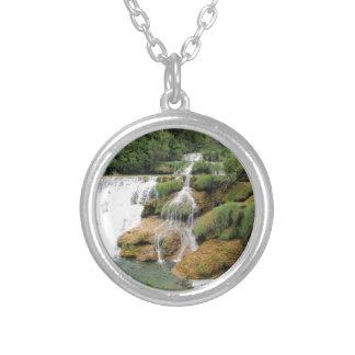 waterfall-287 jewelry