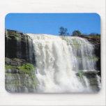 Waterfall 4 Venezuela Jungle Landscape Fine Art