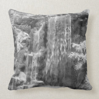 Waterfall Cushion