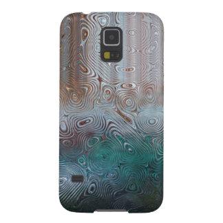 Waterfall II Galaxy S5 Cover