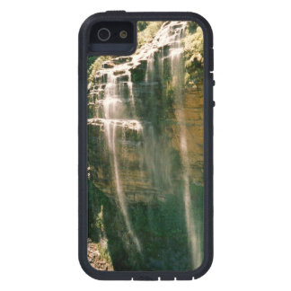Waterfall iPhone 5 Covers