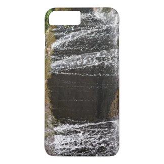Waterfall iPhone 8 Plus/7 Plus Case