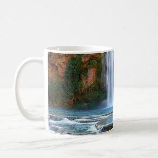 waterfall mug 15