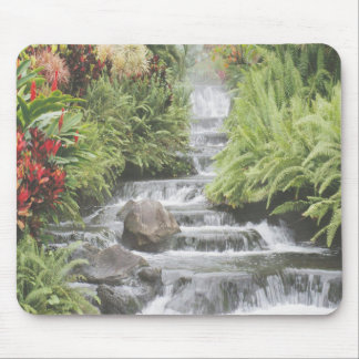 waterfall opaque mouse mats