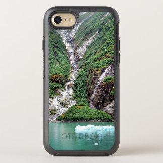 Waterfall OtterBox OtterBox Symmetry iPhone 8/7 Case
