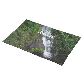 Waterfall Placemat