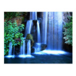 waterfall postcard 8