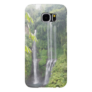 waterfall samsung galaxy s6 cases