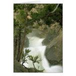 Waterfalls Cards