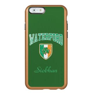 WATERFORD Ireland Incipio Feather® Shine iPhone 6 Case