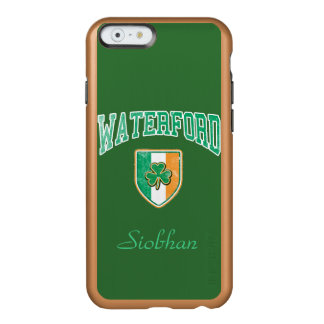 WATERFORD Ireland Incipio Feather® Shine iPhone 6 Case