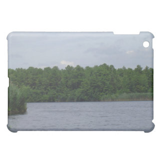 Waterfront Case For The iPad Mini