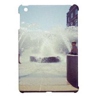Waterfront Park. iPad Mini Case