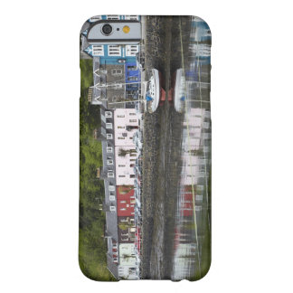 Waterfront, Tobermory, Isle of Mull, Scotland, 2 Barely There iPhone 6 Case