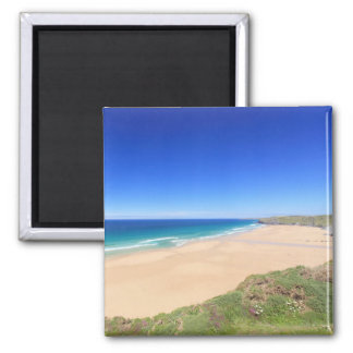 Watergate Bay Magnets