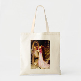 Waterhouse Mariana in the South Tote Bag
