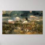 Waterloo Posters