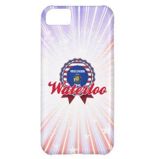 Waterloo, WI iPhone 5C Covers