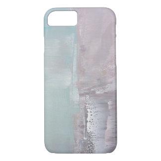 Watermark iPhone 8/7 Case