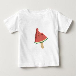 Watermelon Bite T-shirts