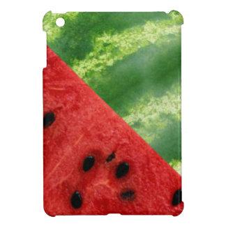 Watermelon Design iPad Mini Covers