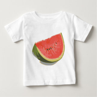 Watermelon Dream T Shirts