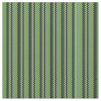 watermelon - fabric