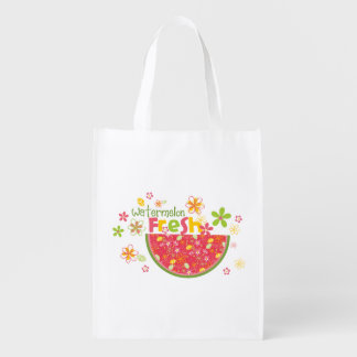 Watermelon Fruit Sweet Health Fresh