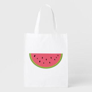 Watermelon Fruit Sweet Health Red Half