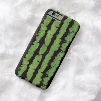 Watermelon Green Rind iPhone 6 Case