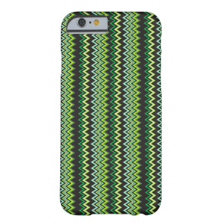 watermelon - iphone6 and 6s barely there iPhone 6 case