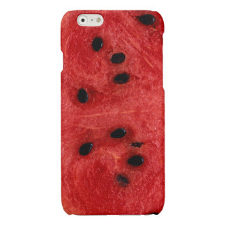 Watermelon iPhone 6 Plus Case