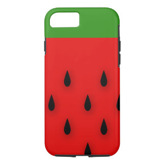Watermelon! iPhone 7 Case