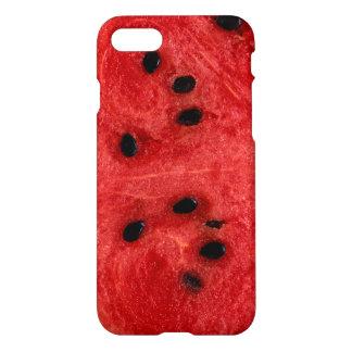 Watermelon iPhone 8/7 Case