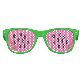 Watermelon Kids Sunglasses