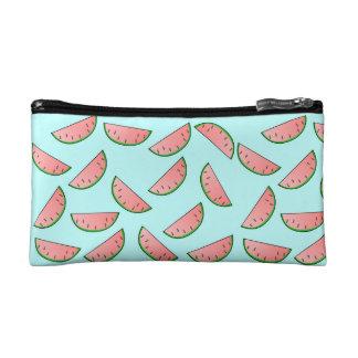 Watermelon Make-up Bag