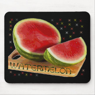 Watermelon Mouse Mat