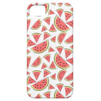 Watermelon Multi iPhone 5 case